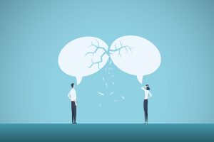 The Top 4 Barriers To Effective Communication - Stop Wasting Words - Eric Eisenberg & Sean Mahar