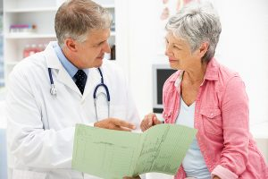 Physician Communication - Conscious Communication - Stop Wasting Words